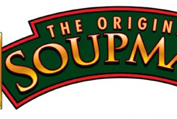 Original Soupman Announces New Management Team & Advisory Board