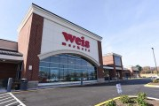 Weis Markets Upgrading In-Store Wi-Fi At All Locations