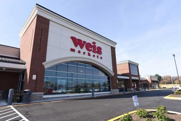 Weis Markets Opens New Store In Brunswick, Maryland