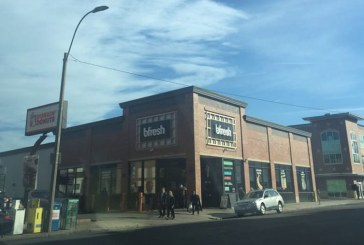 Three bfresh Markets To Be Integrated Into The Stop & Shop Brand