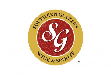 Southern Glazer's, Jarboe Sales To Form Joint Venture In Oklahoma