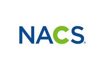 NACS Concerned About New Swipe Fee Settlement