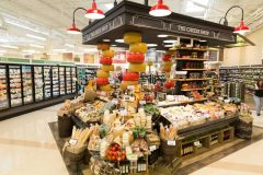 Southeast Retailer Of The Year: Lowes Foods