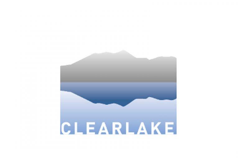 Clearlake Capital logo