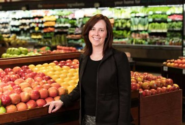 The Fresh Market Names Kellmanson Chief Marketing Officer