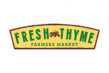 Fresh Thyme Looks Back At 2017, More Growth Planned For 2018
