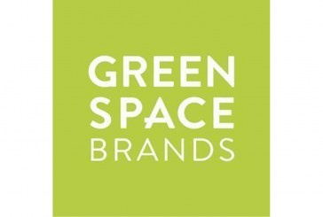 GreenSpace Brands To Buy Galaxy Nutritional Brands