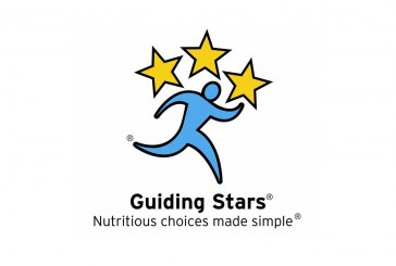 Study Shows Guiding Stars Can Boost Sales, Improve Consumer Nutrition