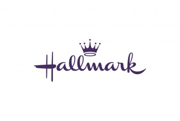 Hallmark Aims To Spread Cheer With New Holiday Cards, Videos