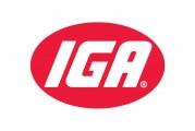 IGA Names 2019 Hometown Proud Award Winners