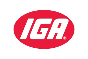 IGA Is 'Upbranding' Before Switch To Digital-First Marketing