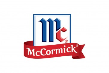 McCormick & Co. Makes Most Sustainable Corporation List