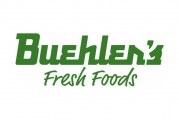 Buehler's Bagger Claims Ohio's Best Title For Fourth Straight Year