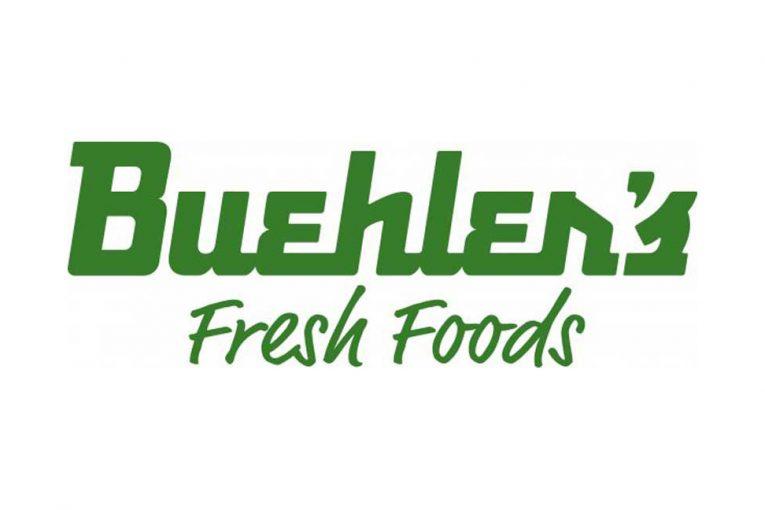 Buehler's logo