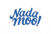 NadaMoo! Raises $4 Million, Will Expand Its Austin Team