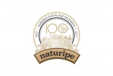 Former J&J Family Of Farms Exec Named President Of Naturipe Brands
