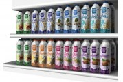 Tetra Evero, 'World's First' Aseptic Carton Bottle, Makes U.S. Debut
