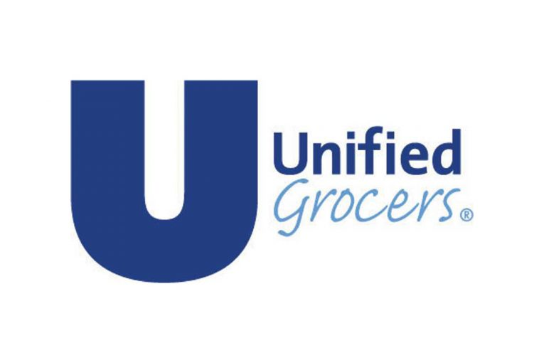Unified Grocers logo