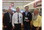Minnesota Grocers Laud Representatives, Senators For Supporting Industry