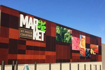 Price Chopper/Market 32 Partners With Aptaris For Promotions