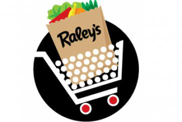 Raley's Launches Same-Day Delivery Service In Reno