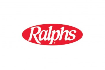 Ralphs To Reopen Sawtelle Supermarket In West Los Angeles On June 1