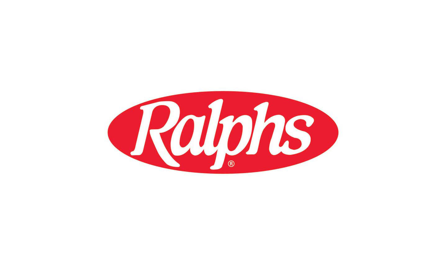 Ralphs Reopening Remodeled Mission Viejo, Calif., Store Dec. 13
