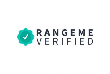 RangeMe Aims To Make Product Sourcing Easier With 'Verified' Brands