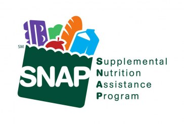 SNAP Food Box Plan Draws Backlash In Washington, D.C.