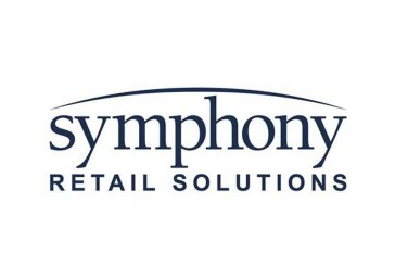 Symphony Retail Names New Merchandising, Category Management VP
