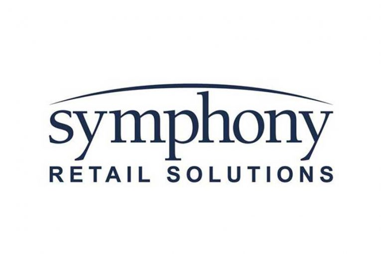 Symphony Retail Solutions logo