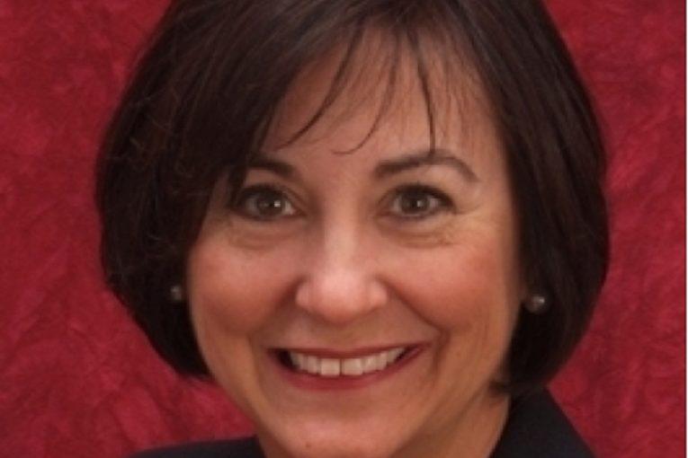 Susan Adzick