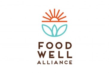 Food Well Alliance Releases 'Atlanta's Local Food Baseline Report'