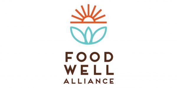 Food Well Alliance logo