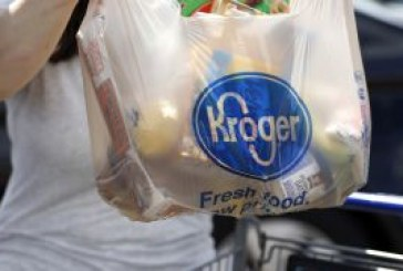 Recommended: Kroger Is Challenging Amazon And Walmart In Advertising