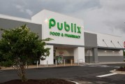 Publix Super Markets Charities Donates $5 Million To Build Houses