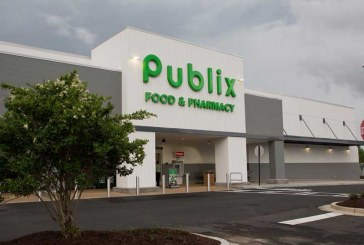 Publix Opening New Supermarket In Huntsville, Alabama