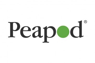 Ahold Delhaize Netherlands Exec Named New Peapod President
