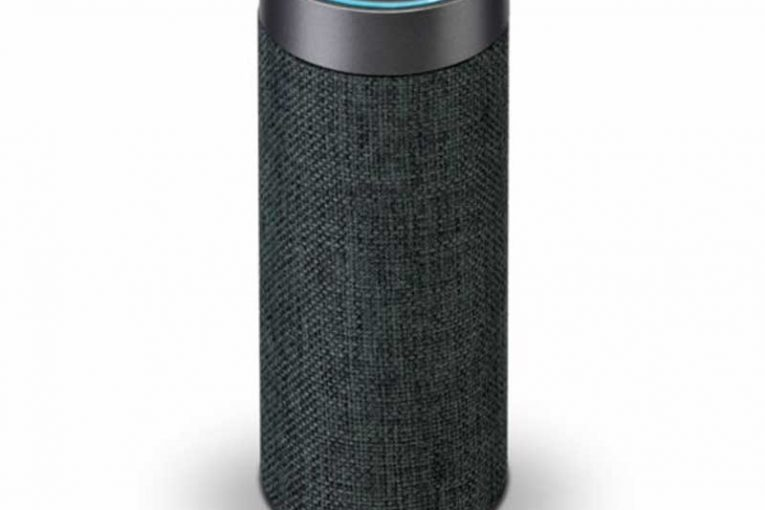 how to order using alexa