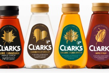 Hain Celestial To Buy UK Natural Sweeteners Brand