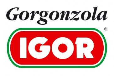 Igor Gorgonzola, Norseland Strike Specialty Cheese Alliance