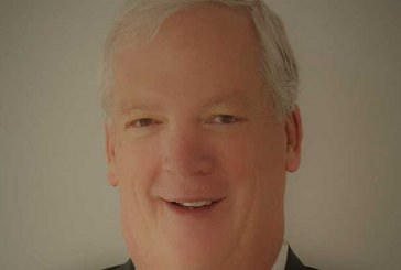 VERC Enterprises Names Its First Non-Family President