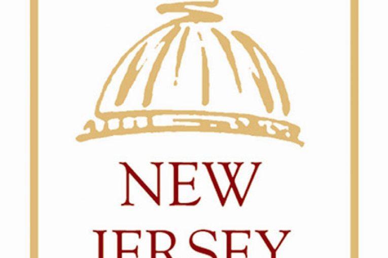 New Jersey WIC program