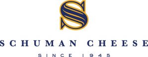 Schuman/Bergader