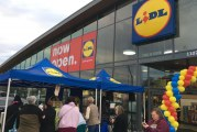 Recommended: Lidl Hits The Brakes On N.J. Grocery Store As Other Store Plans Scrapped