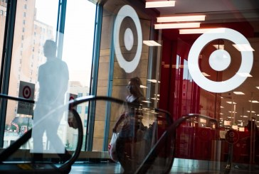 Recommended Reading: Amazon Will Buy Target This Year, Gene Munster Predicts