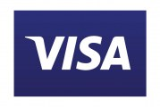 Visa To Pilot Payment Cards With On-Card Fingerprint Sensors
