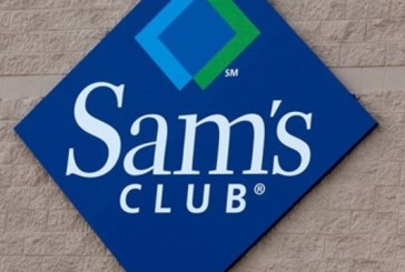 Recommended: Multiple Sam's Clubs Close Without Notice In Houston, Across Nation