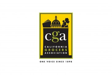 CGAEF To Induct Two Grocery Execs Into Hall Of Achievement