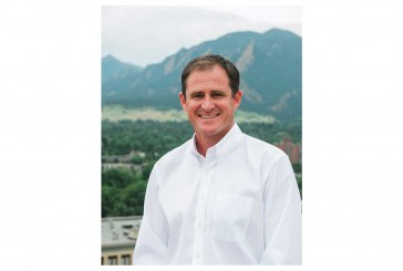 Aurora Organic Dairy Names New CEO, Peperzak Stays On As Executive Chairman